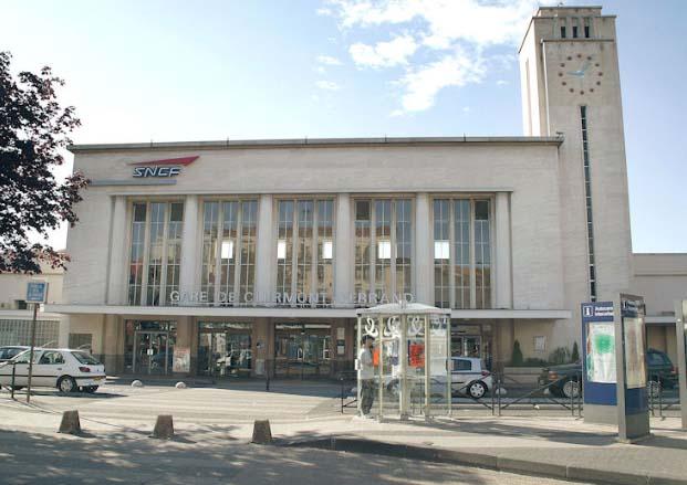 火车站.jpg