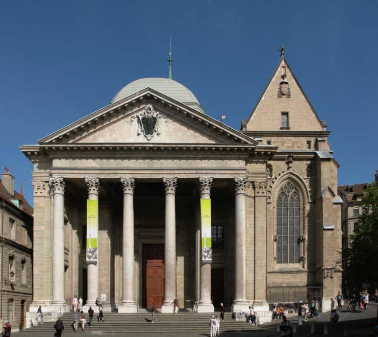 圣彼得大教堂.jpg