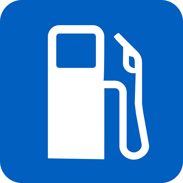 gas-station-296598_640.png