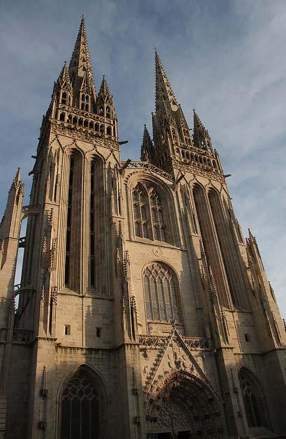 教堂1.jpg