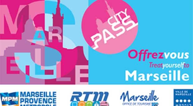 marseille-city-pass.jpg