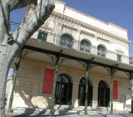阿尔勒歌剧院.jpg