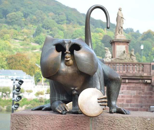 铜猴.jpg