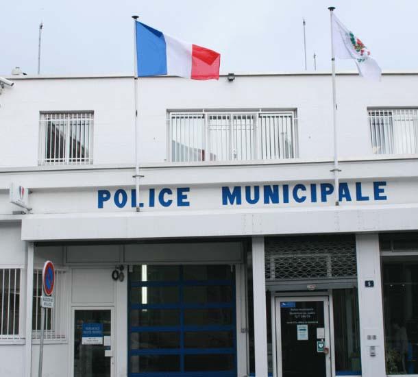 警察局.jpg