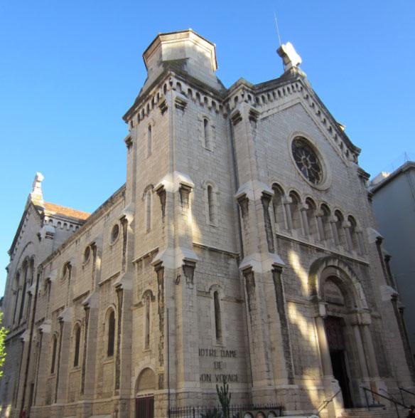 bon-voyage教堂.jpg