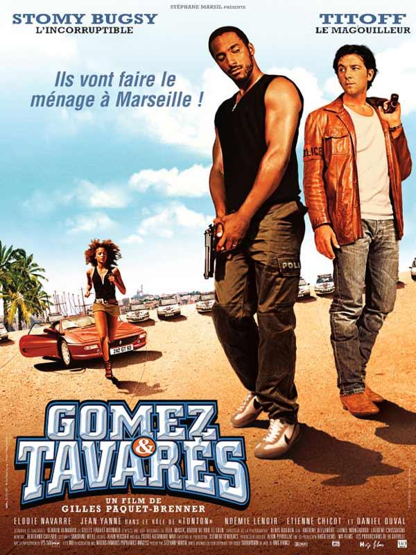 Gomez & Tavarès.jpg