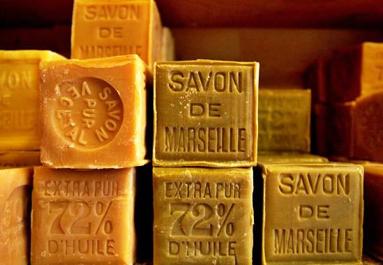 马赛肥皂.jpg