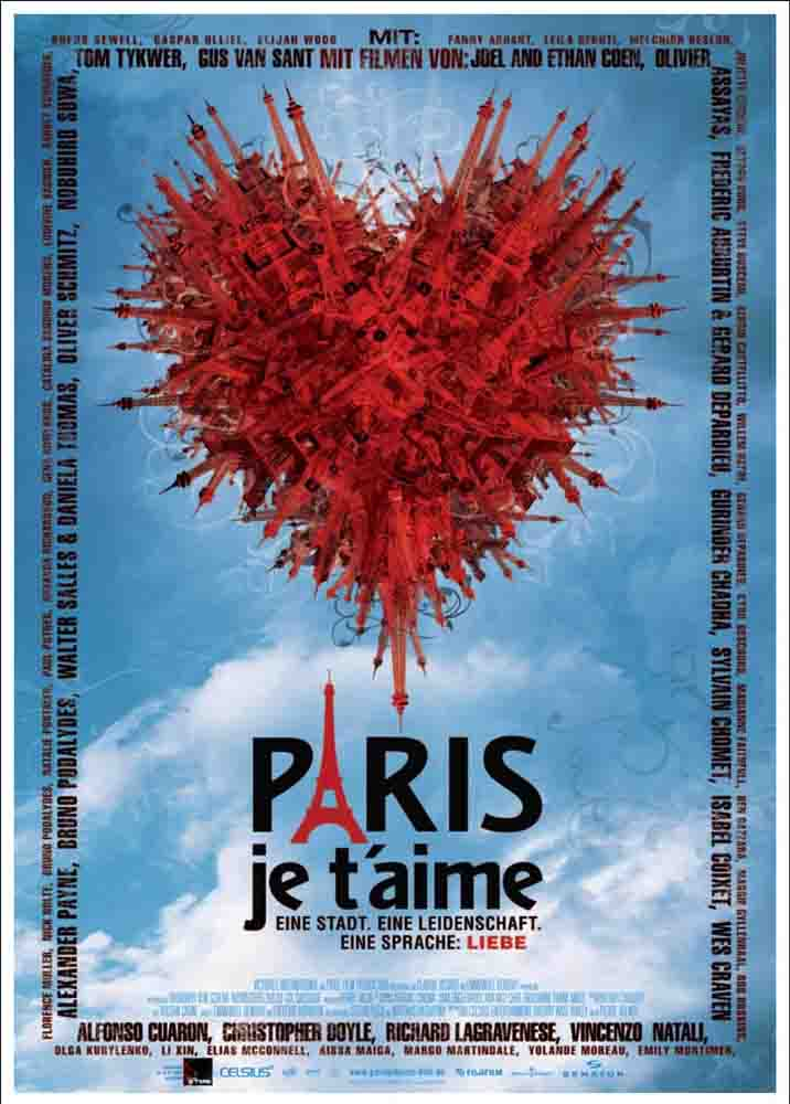 Paris je t aime AKA Paris I Love You 2006 720p BluRay DTS x264 ESiR.jpg